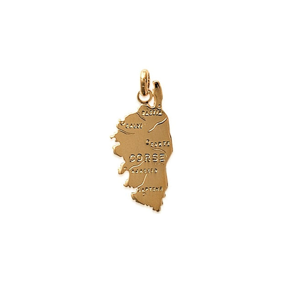 yellow-gold-plated-women-or-men-corsica-pendant