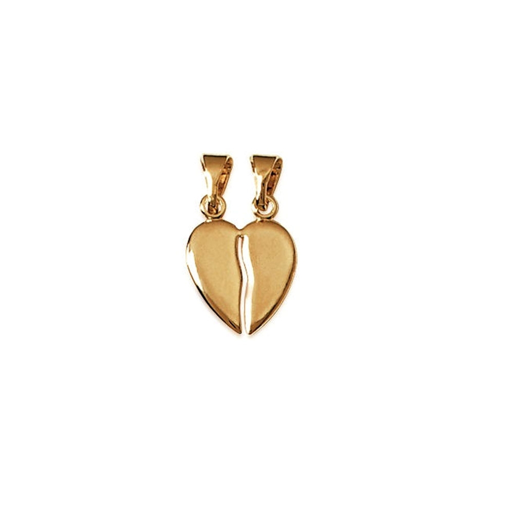yellow-gold-plated-heart-couple-pendant